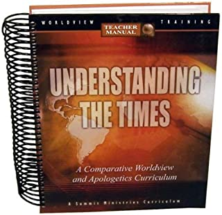 understanding the times the collision of today s competing rh amazon com Workbooks for Elementary Students McGraw-Hill Phonics Workbooks