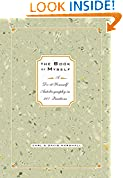 #1: The Book of Myself A Do-It-Yourself Autobiography In 201 Questions
