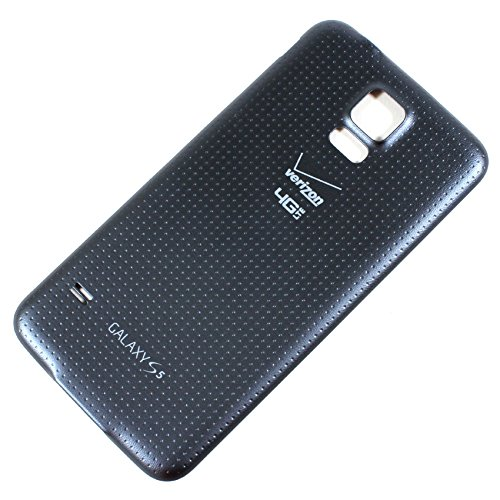 s5 verizon back cover replacement - 2