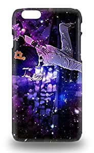 Excellent Design MLB Pittsburgh Pirates Starling Marte #6 Phone 3D PC Case For Iphone 6 Premium Tpu 3D PC Case ( Custom Picture iPhone 6, iPhone 6 PLUS, iPhone 5, iPhone 5S, iPhone 5C, iPhone 4, iPhone 4S,Galaxy S6,Galaxy S5,Galaxy S4,Galaxy S3,Note 3,iPad Mini-Mini 2,iPad Air )