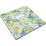 "Summer Breeze V Layer Cake, 42 - 10"" Precut Fabric Quilt Squares By Moda Classic"
