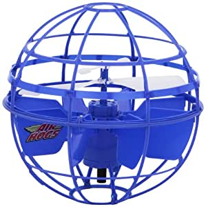 Air Hogs Atmosphere - Random by Spin Master