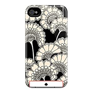 For Ipod Touch 5 Case Cover Slim Kate Spade New York Cases Covers