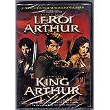 Le Roi Arthur - King Arthur (English/French) 2004 (Full Screen) Doublé au Québec