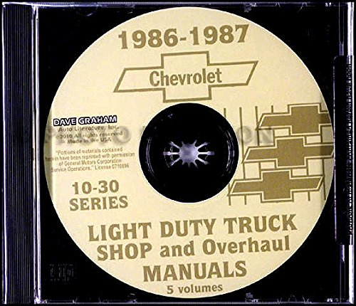 Chevy Beauville Van - THE HISTORIC DOCUMENTARY OF AMERICAN STEAM FIRE ENGINES - DVD - 55 MINUTES