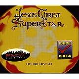 Jesus Christ Superstar - Premi [Import anglais]