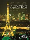 img - for Auditing and Assurance Services: An Integrated Approach (13th Edition) book / textbook / text book