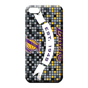iphone 4 4s Dirtshock Protective Awesome Look phone carrying shells los angeles lakers nba basketball