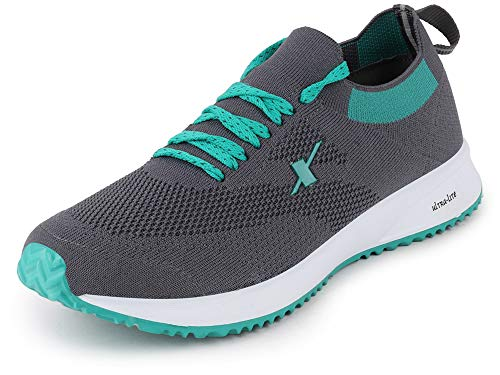 Sparx womens Sl-167 Running Shoe
