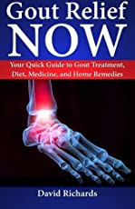 urine therapy for gout holistic treatment for gout in foot recipes for gout sufferers blog