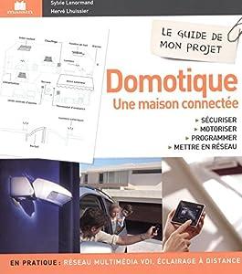 """Afficher """"Domotique"""""""