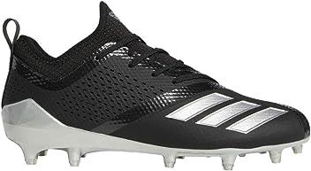 new product 55856 0d361 adidas Adizero 5-Star 7.0 Cleat - Men s Lacrosse