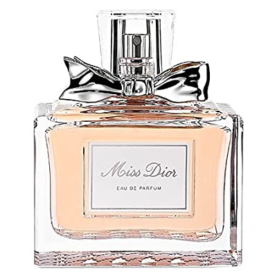 Christian Dior Miss Dior Eau De Parfum Spray for Women