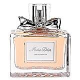 Christian-Dior-Miss-Dior-Eau-De-Parfum-Spray-for-Women-34oz