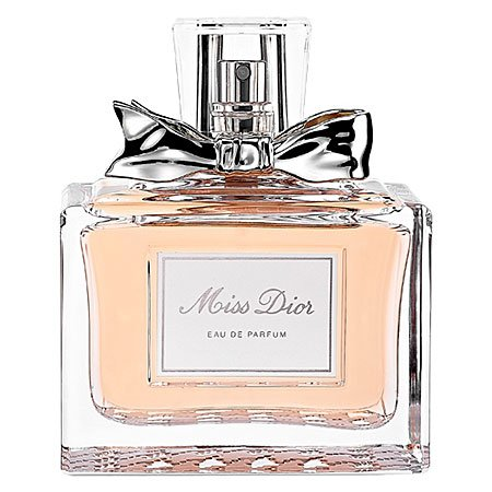 christian-dior-miss-dior-eau-de-parfum-spray-for-women-34oz