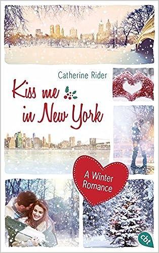 https://www.buecherfantasie.de/2018/12/rezension-kiss-me-in-new-york-von.html