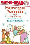 img - for Strega Nona and the Twins (A Strega Nona Book) book / textbook / text book