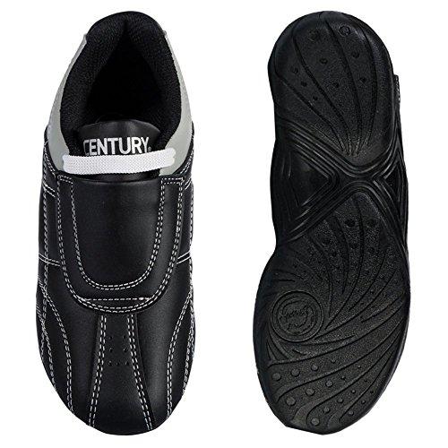Century-Lightfoot-Martial-Art-Shoes
