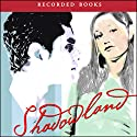 Shadowland: The Mediator, Book 1 Audiobook by Meg Cabot Narrated by Johanna Parker