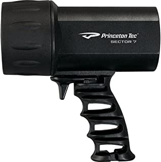 product image for Princeton Tec Sector 7 Spotlight