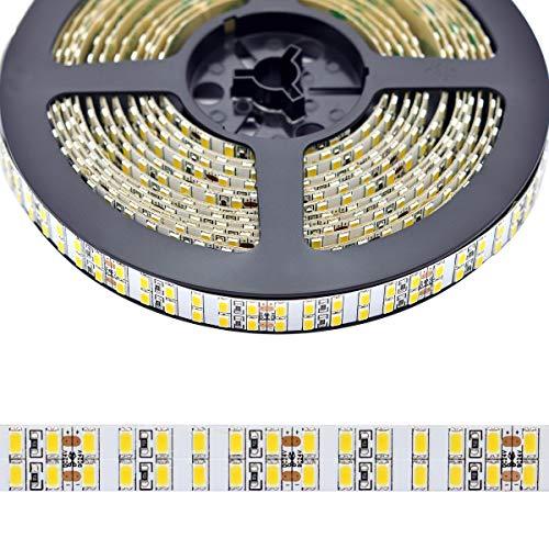 Quad Led Tape Light in US - 5