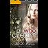 All Who Dream (Letting Go Book 3)