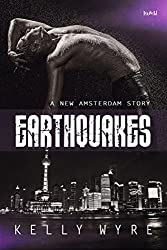 Earthquakes (New Amsterdam)