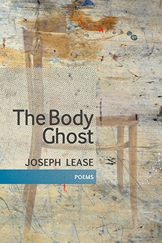 : The Body Ghost
