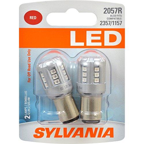 2057 Led Lights in US - 4