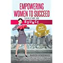 Empowering Women to Succeed: Bounce