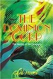 The Dominion Corp, Carl Hunt, 059525702X