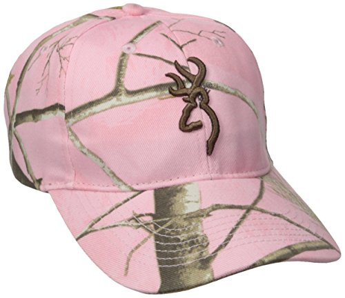 Browning Rimfire Cap, Realtree All Purpose