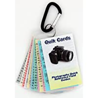 Cheatsheets - Photography Guide - Take Better Photos with Olympus E-1 3 300 330 400 410 420 500 510