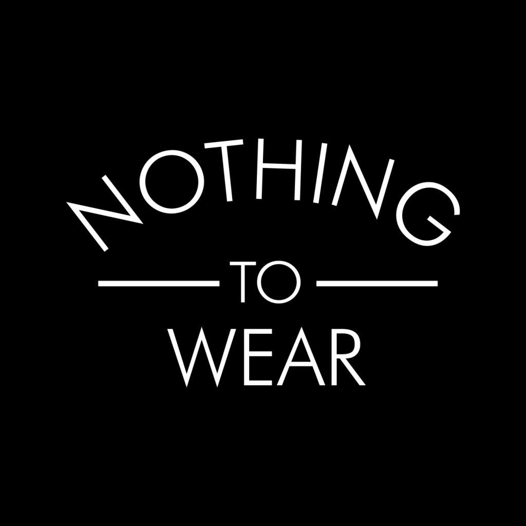 Nothing to Wear Womens Vest