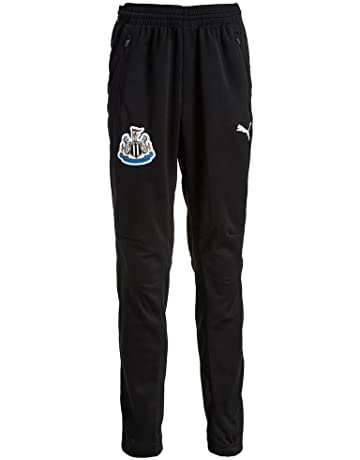 522855110a79 Puma Newcastle United 2017 Training Pants Junior
