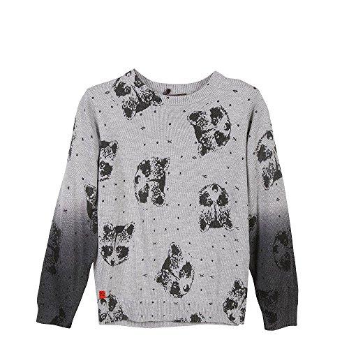 CATIMINI Printed Sweater by Catimini (Image #1)