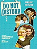 Do Not Disturb poster thumbnail