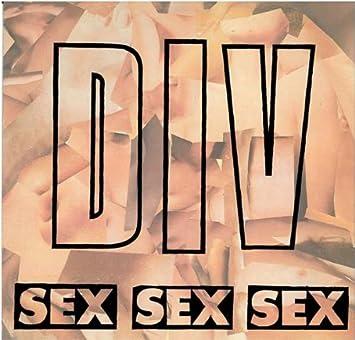 Sex vediv