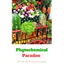 Phytochemical Paradox