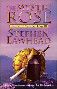 Book The Mystic Rose