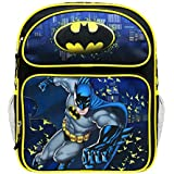 Batman Medium Backpack #BN35159