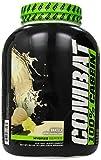 Muscle Pharm Combat Casein Supplement, Vanilla, 4 Pound - Best Reviews Guide