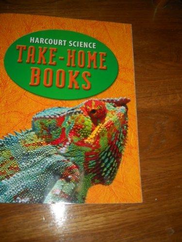udent Edition Workbook Grade 5 ()