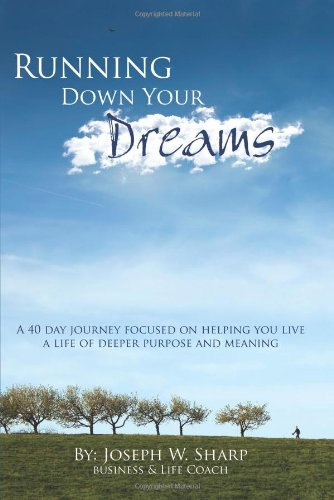 Running Down Your Dreams ebook