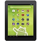 "Zeki Tablet with 8GB Memory 8"" | TBDG874B"