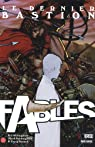 Fables, Tome 4 : Le dernier bastion par Bill Willingham