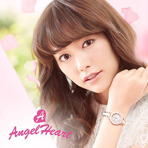 Angel Heart Watch Women's Love Sports Love Sports WL27CPG by Angel Heart (Image #6)
