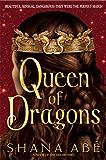 Queen of Dragons (Drakon)