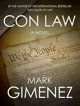 Accused By Mark Gimenez Pdf