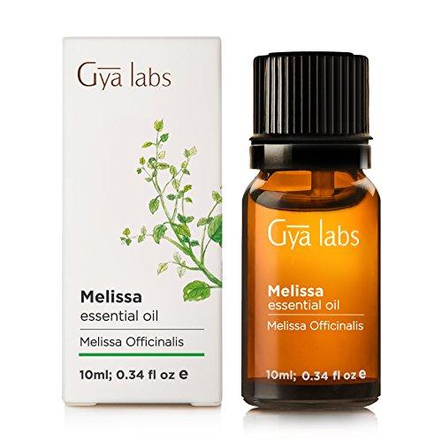 Provided Myrrhe Essential Oil Pure Natural Therapeutic Grade Oil Für Die Hautpflege Good Companions For Children As Well As Adults Beauty & Gesundheit Aroma- & ätherische Öle